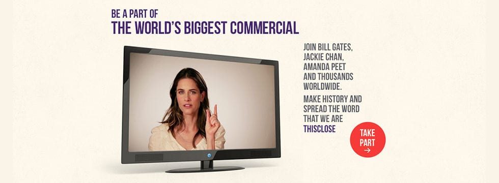 worldsbiggestcommercial-main-banner