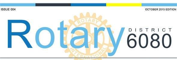 Rotary6080-Newsletter---issue-4---Web---V31-1