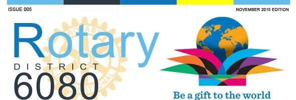 Rotary6080-Newsletter---issue-5-112015-1