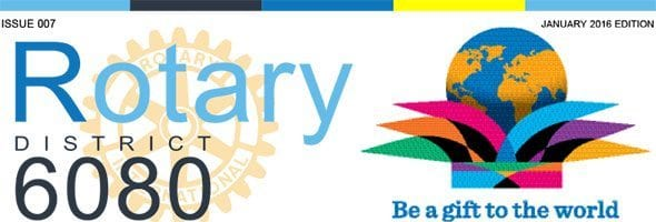 Rotary6080-Newsletter---issue-72-1