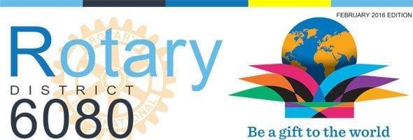 Rotary6080NewsletterIssue73